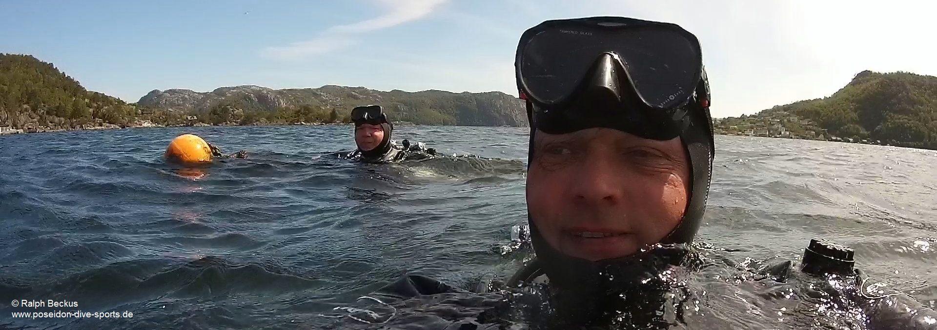 Flekkefjord Boje Wrack Gudrun