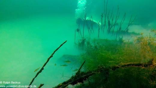 Gröberner See